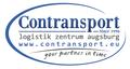 Contransport GmbH & Co KG