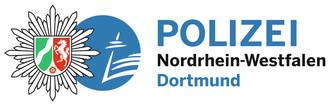 Polizei Dortmund (NRW)
