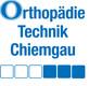 Orthopädietechnik Chiemgau GmbH