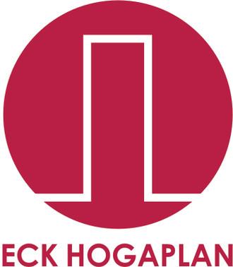 Eck Hogaplan