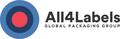 All4Labels Erfurt GmbH Jobs
