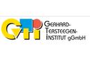 Gerhard-Tersteegen-Institut-gGmbH