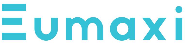 Praktikant (m/w) Online Marketing & Content Management