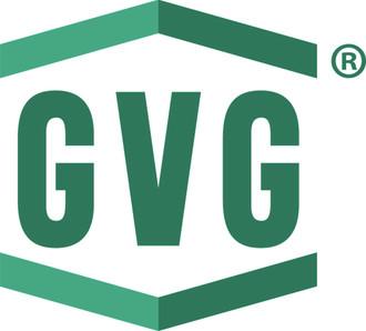 GVG Grundstücks- Verwaltungs- und -Verwertungsgesellschaft mbH
