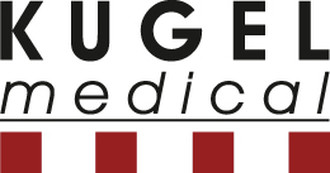 KUGEL medical GmbH & Co. KG