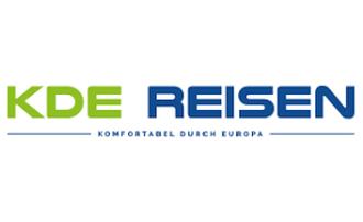 KDE Reisen GmbH