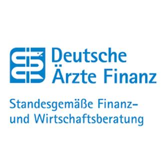 Deutsche Ärzte Finanz Beratungs- und Vermittlungs-AG