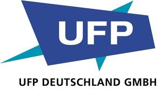 UFP Deutschland GmbH
