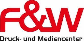 F&W Druck- und Mediencenter GmbH