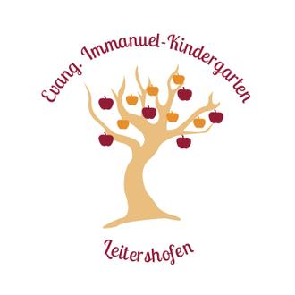 Evangelischer Immanuel-Kindergarten