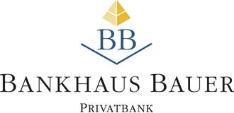 Bankhaus Bauer AG