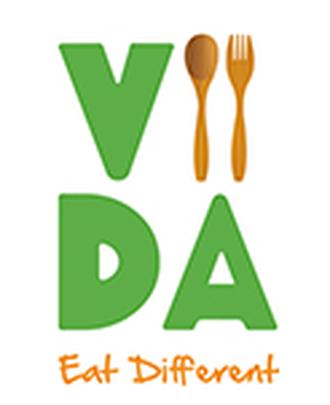 VIDA Konstanz GmbH