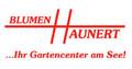Blumen Haunert GmbH