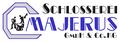 Schlosserei Majerus GmbH & Co.KG