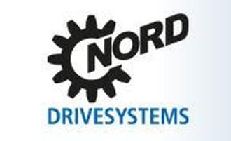 Fertigungstechnik NORD GmbH