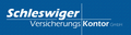 Schleswiger Versicherungskontor GmbH