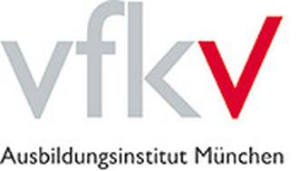 vfkv – Ausbildungsinstitut München gGmbH