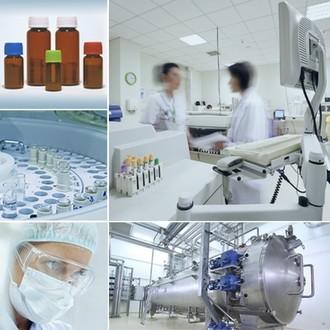 DiaServe Laboratories GmbH