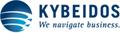 KYBEIDOS GmbH