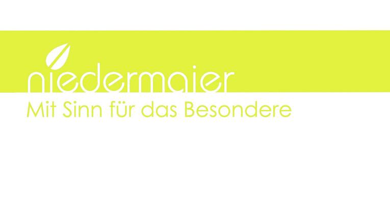 Landschaftsgärtner/-in