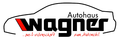 Autohaus Wagner GmbH & Co. KG