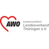 AWO Landesverband Thüringen e. V.