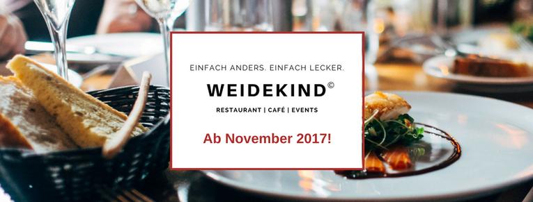 Servicemitarbeiter m/w für neues Erlebnis-Restaurant in Landsberg am Lech