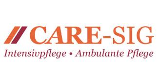 CareSig Pflege GmbH & Co KG