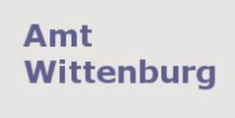 Stadtverwaltung Wittenburg
