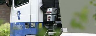 Rendac Jagel GmbH