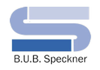 B.U.B. Speckner