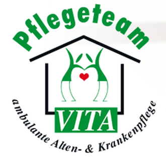 Pflegeteam Vita