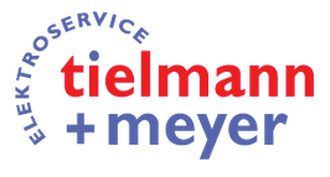 Tielmann + Meyer Elektroservice GmbH