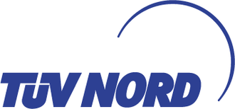 MEDITÜV GmbH & Co. KG Member of TÜV NORD GROUP