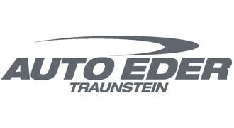 Auto Eder Traunstein Zweigniederlassung d. Auto Eder GmbH