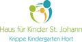 Haus für Kinder St. Johann Oberwarngau