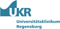 Universitätsklinikum Regensburg