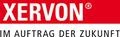 XERVON Instandhaltung GmbH Köln