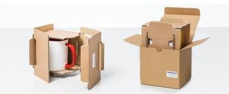 PRODINGER Verpackung