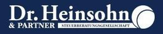 Dr. Heinsohn & Partner Steuerberatungsgesellschaft