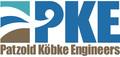 Patzold Köbke Engineers GmbH & Co. KG