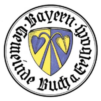 Gemeinde Buch a. Erlbach