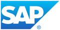 SAP SE Jobs