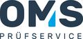OMS Prüfservice GmbH