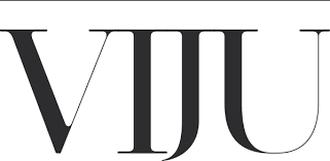 Viju GmbH