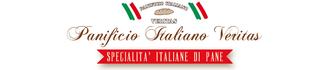 Panificio Italiano Veritas GmbH
