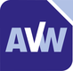 AVW GmbH
