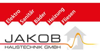 Jakob Haustechnik GmbH