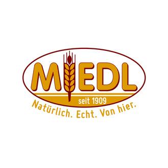 Bäckerei Konditorei Miedl GmbH