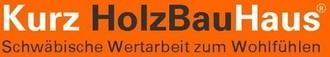 Kurz HolzBau GmbH